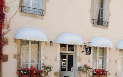 Frankrijk en cursus homeopathie inzetten bij EHBO